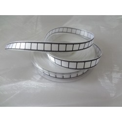 Ruban Cinéma